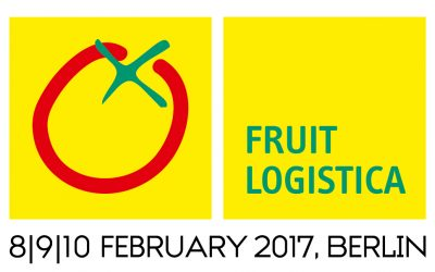 PineFlavour travels to Berlin for FruitLogistica 2017