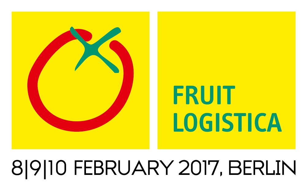 PineFlavour viaja até Berlim, para a FruitLogistica 2017